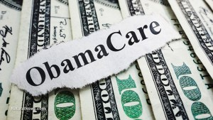 Trump moves pushing up Obamacare premiums for 2019