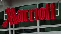 500 Million Affected In Massive Marriott Data Breach; Names, Passport Numbers Stolen By Hackers