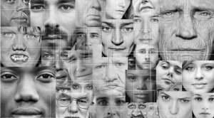 Amazon's Facial Recognition Technology Can Now Detect Fear in People