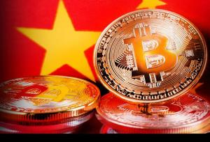 The Next Pearl Harbour? China's Gold-Backed Crypto Currency Will Blindside US Dollar