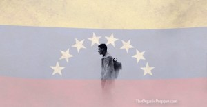 An Update on Everyday Life in Venezuela