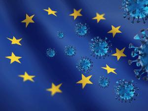 2022: A Vaccination Passport. The EU Keeps Quiet Over Suspicious Documents
