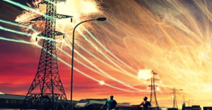 Securing America with Frank Gaffney: Threats to the Electric Grid