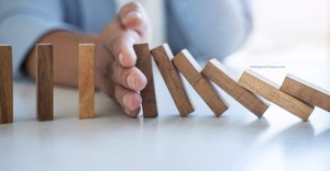 Continuity Planning: Prepping Your Small Business to Survive a Crisis