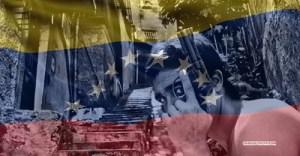 Violent Criminal Gangs Become More Powerful Each Day as Venezuela Crumbles