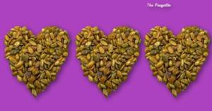 6 Delicious Ways to Make Roasted Pumpkin Seeds: Frugal Recipe