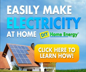Save $100 every month on your power bills