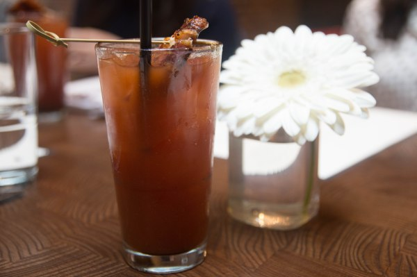 Fabrick-bacon-bloody-mary