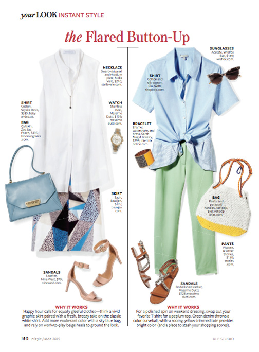 instant-style-may2015
