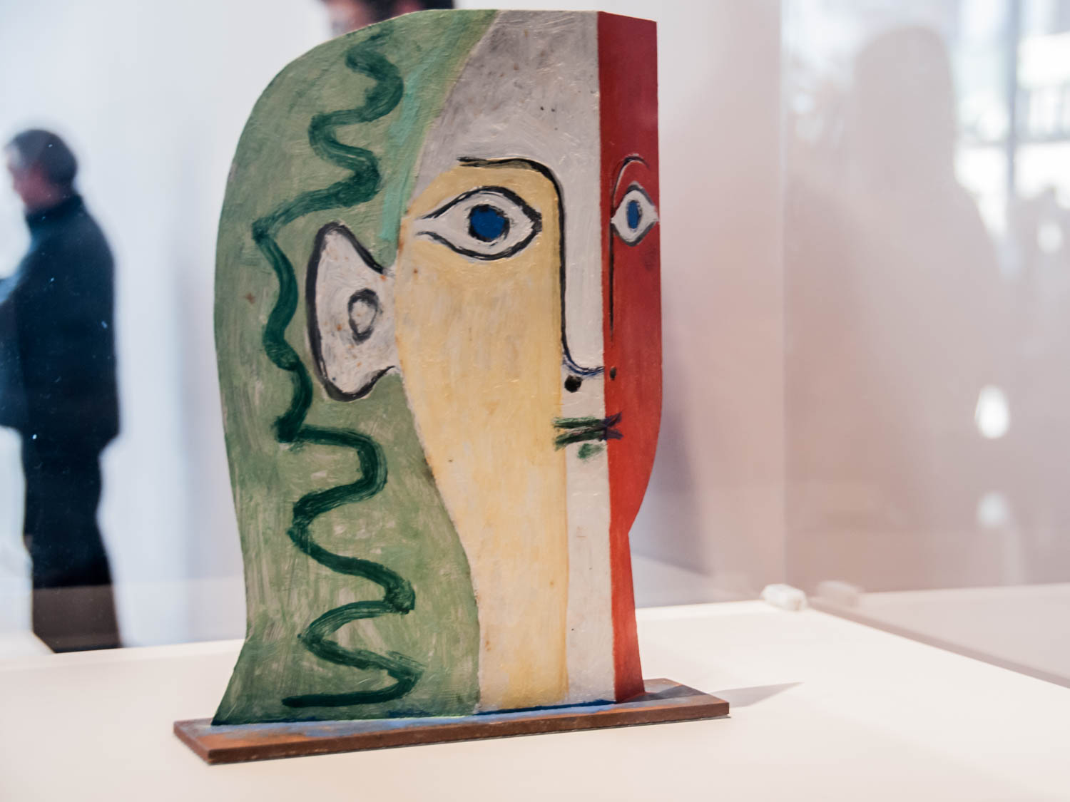 picasso (132 of 55)