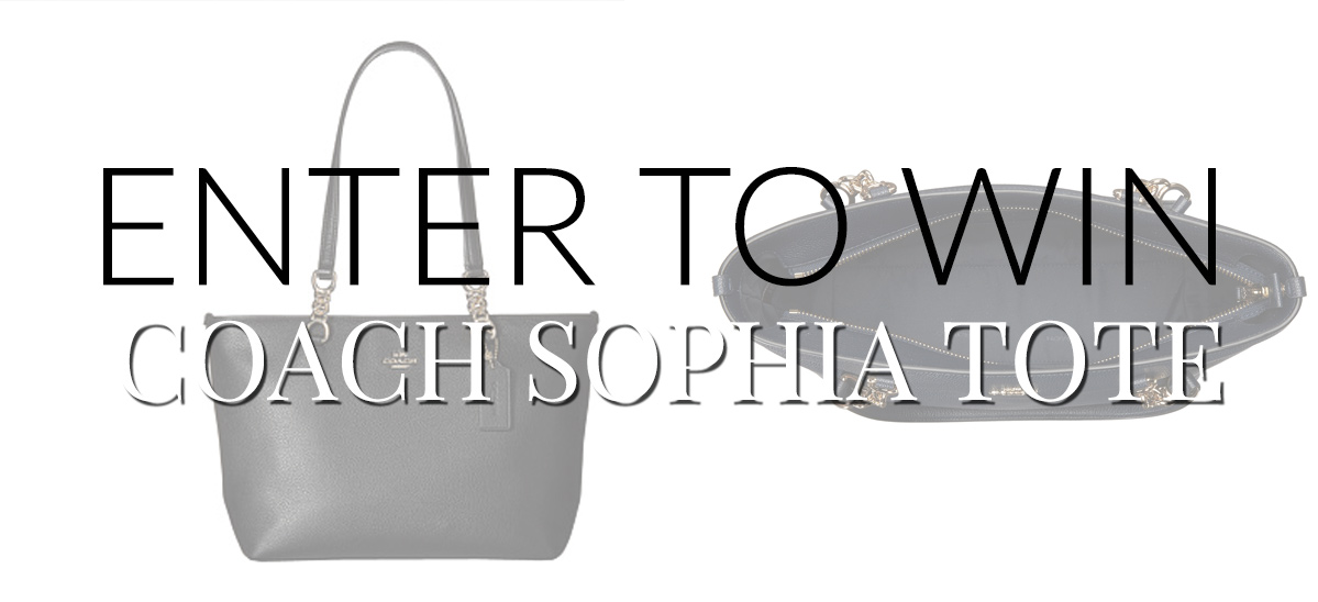 coach-sophia-tote-giveaway