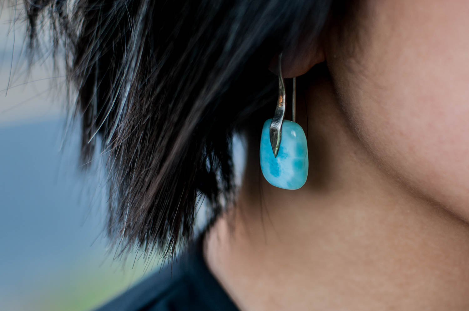 larimar-earrings-squared-flair