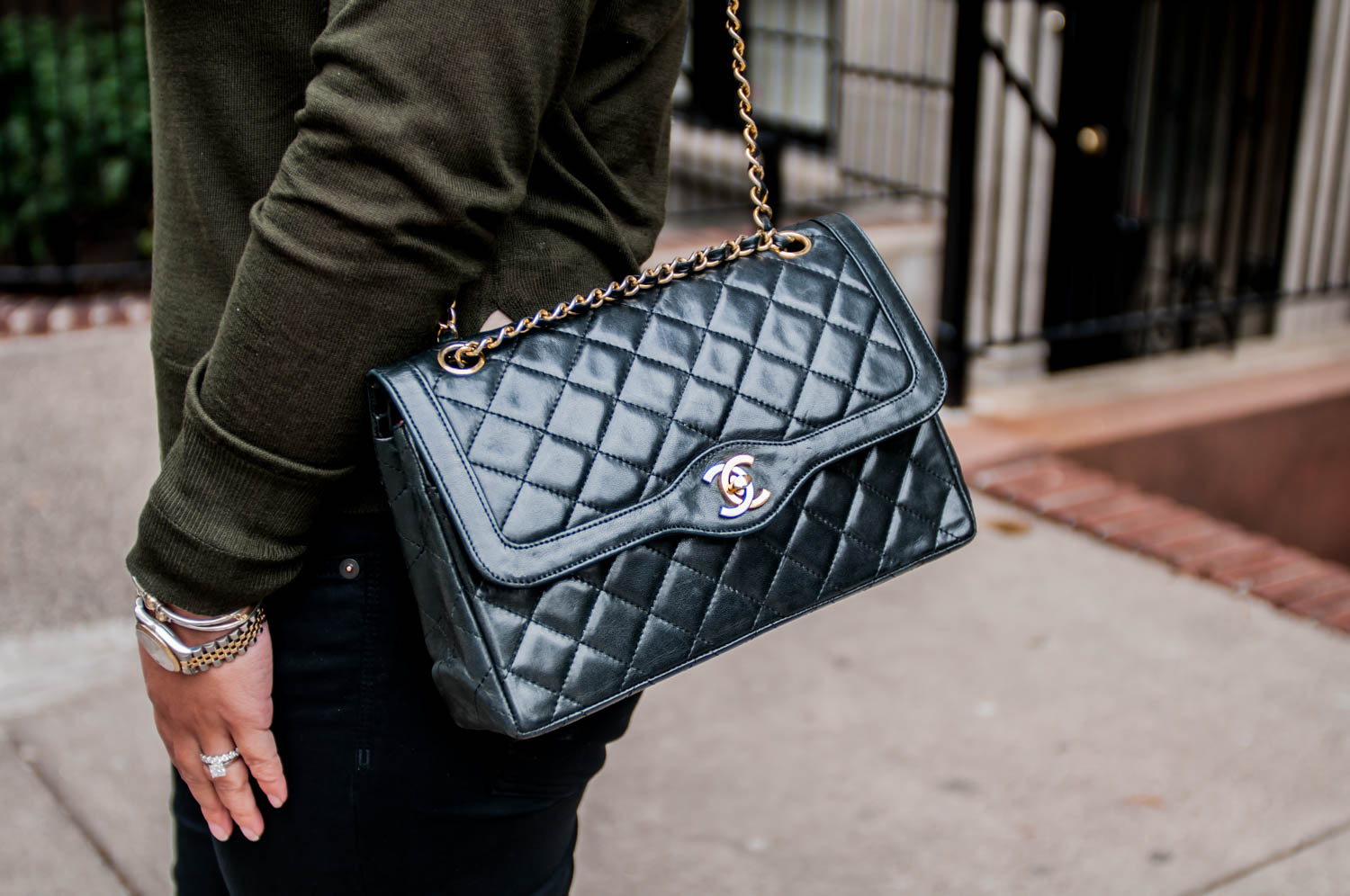 chanel-flap-bag