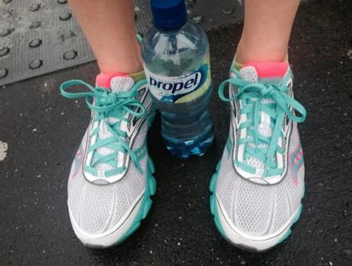 Propel Hydration Challenge2