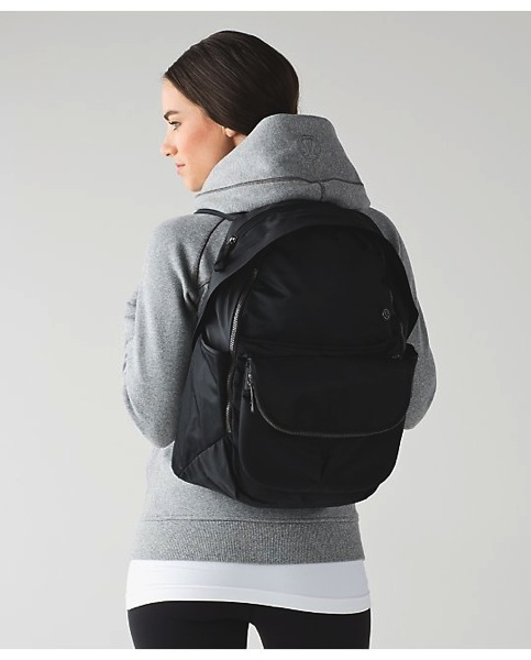 742d15db30b2 Cute Athleisure Backpacks for Fall - Preppy Runner