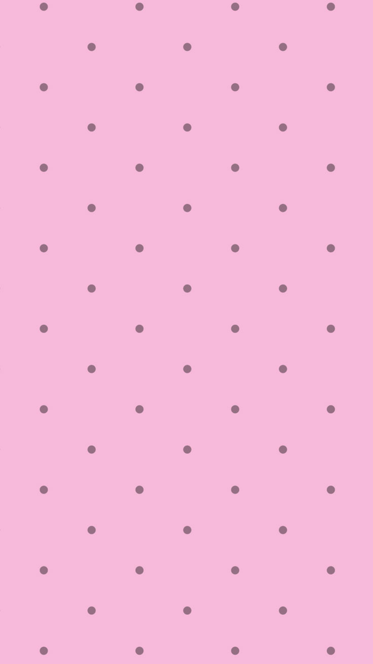 10 Pretty Pink Iphone 7 Plus Wallpapers Preppy Wallpapers
