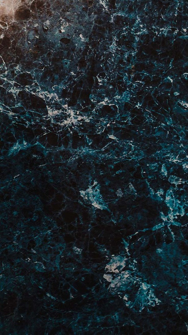 15 Fancy Marble iPhone Xs Wallpapers | Preppy Wallpapers
