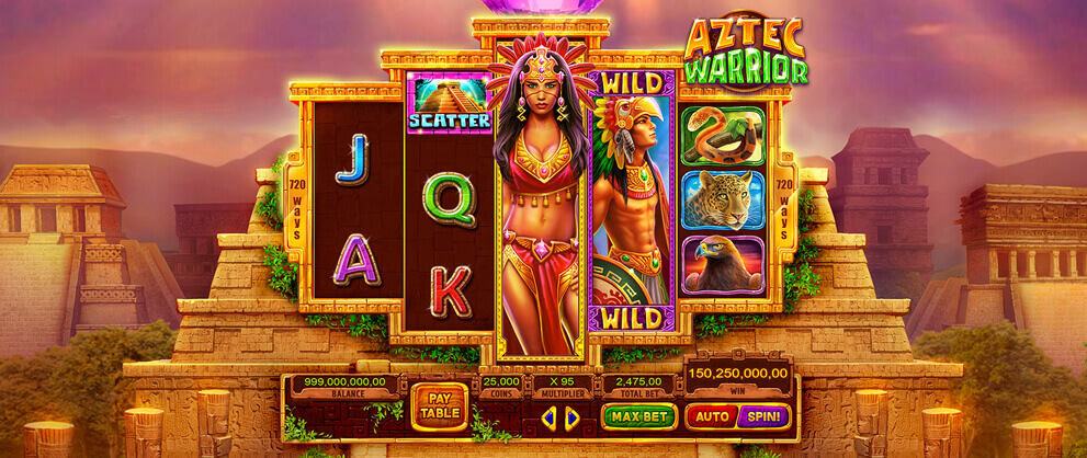 Free of charge Online Slots & https://myfreeslots.net/lucky-pharaoh/ Gambling establishment Video games