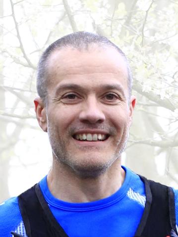 Olivier Ledru