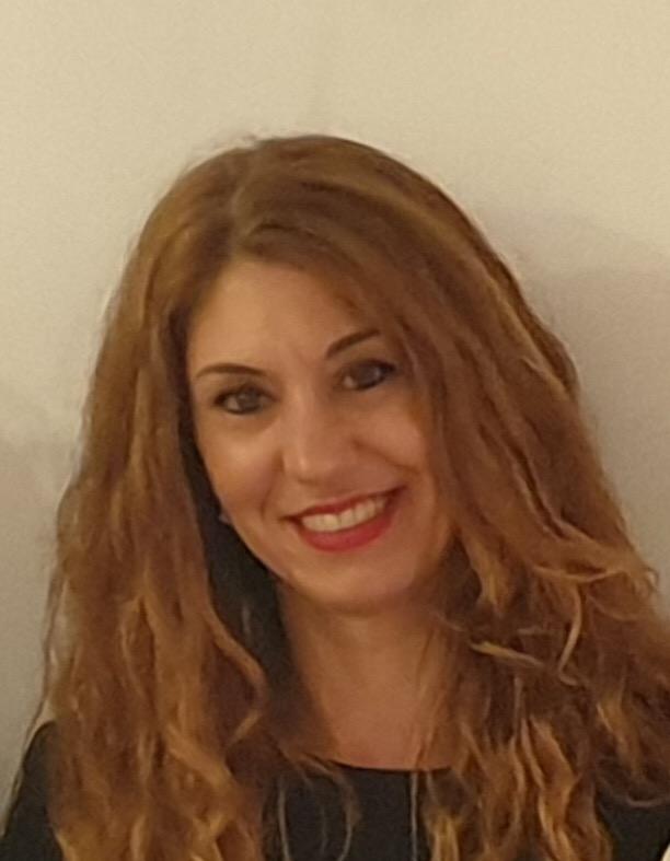 Aurélia Enoc