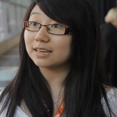 Claire-Chen