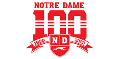 Athol Murray College of Notre Dame