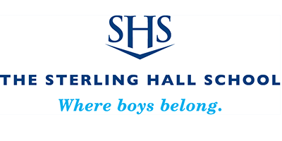 The Sterling Hall School