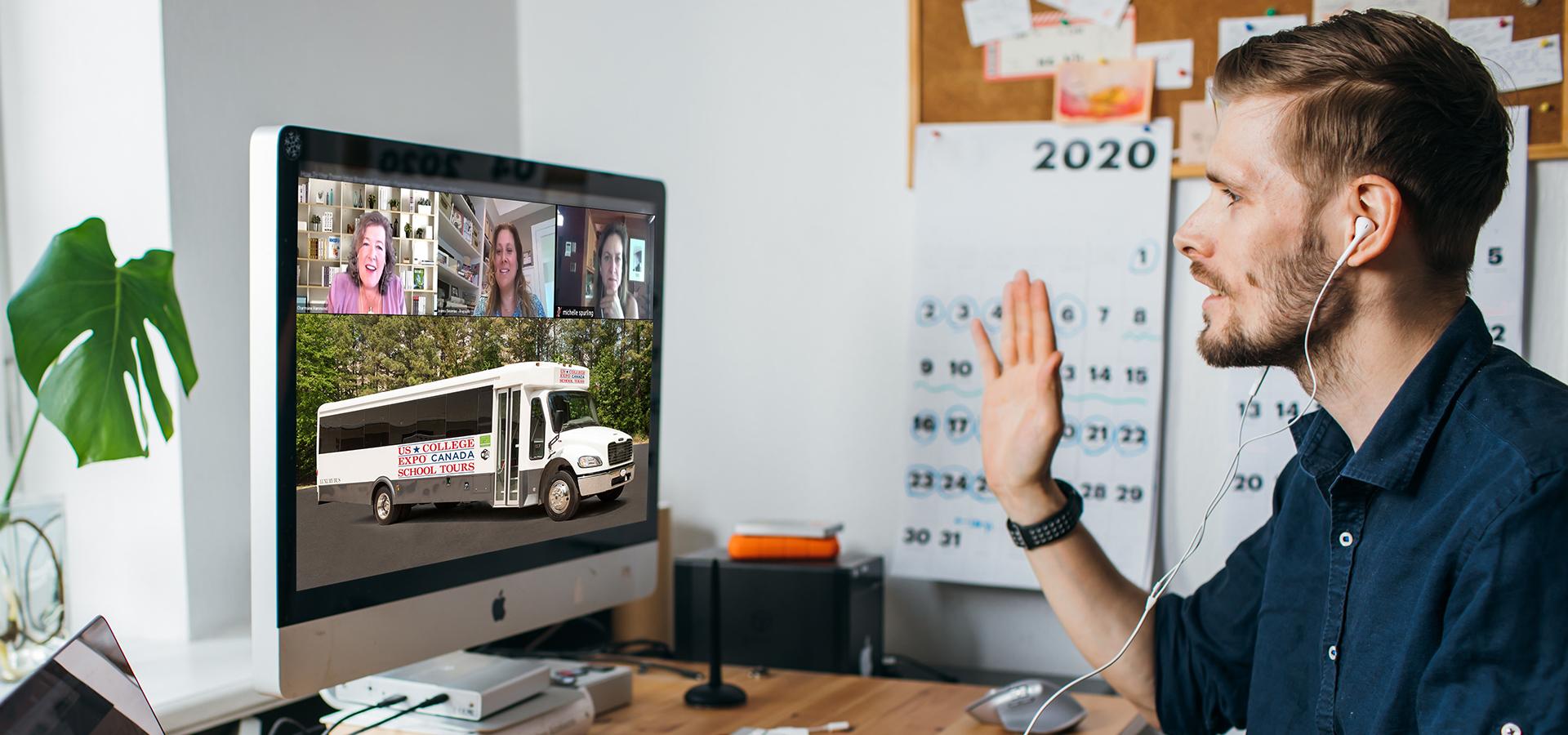 virtual-school-tours-bus