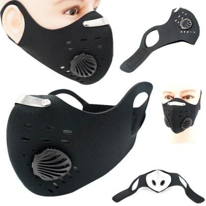 atemschutzmaske-ffp3