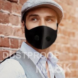 atemschutzmaske-trainingsmaske