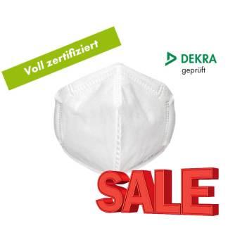FFP3 Maske sale