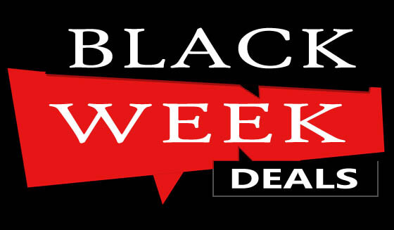 black-week-deals1