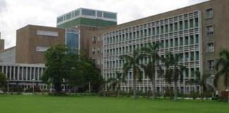 AIIMS PG admit card 2019 available for download