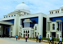 Dr. A.P.J. Abdul Kalam Technical University releases UPSEE 2019 admit card; last date to download April 21