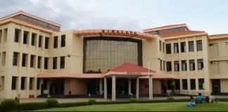 HRD rankings: IIT-Madras bags top slot; IISc ranks 1st in university category; Miranda House best college