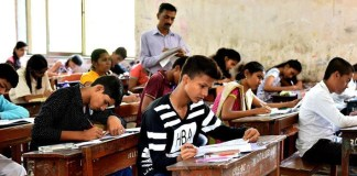 TS Inter Result 2019: Telangana Board intermediate results tomorrow