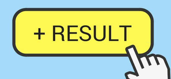 UP Board class 10 result 2019 declared on upmsp.edu.in; know steps to download result