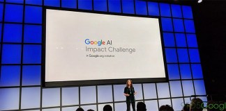 20 educational institutions and non-profits to receive $25m in grants under Google's AI Impact Challenge