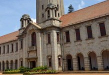 Asian Varsity Rankings 2019: 49 Indian universities in the list