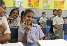 CBSE Class 10 board results 2019: Delhi govt.-run schools show improved performance