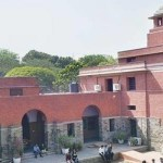 DU uploads proposed curriculum for 67 programmes, Invites feedback from experts