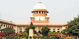 "EWS quota: ""For qualifying examinations, there cannot be any reservation,"" says SC"