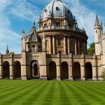 Oxford University to have 25% students from disadvantaged backgrounds by 2023