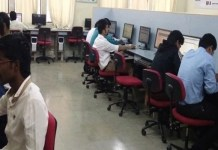 Pearson India enters engineering exam prep segment with JEE Main test module