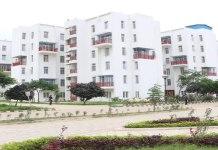 THE Asia University Rankings: IIT Indore features in top 50; pips older peers