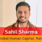 Institutions should adopt experiential learning through business simulations: Sahil Sharma, VP- Global Human Capital, RateGain