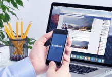 Language of Facebook posts can predict mental health, diabetes better than demographic information