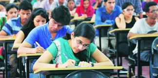 NEET: Govt. exempts Gujarat-born students from producing domicile certificates