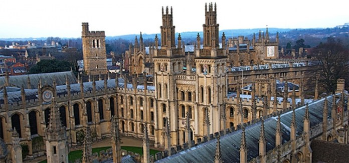Sharp decline in number of Indian students seeking admission in UK universities: Govt. informs Rajya Sabha