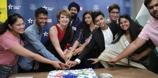 US launch EducationUSA India mobile app for helping Indian students